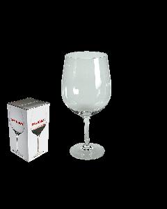 XXL Wine Glass