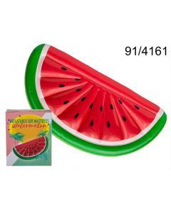 Luchtbed Watermeloen