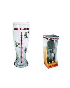 Bier-O-meter ca. 1.2 ltr