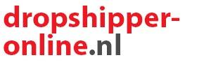 Dropshipper-online logo